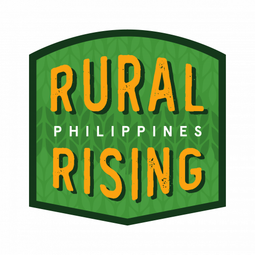 Rural Rising PH