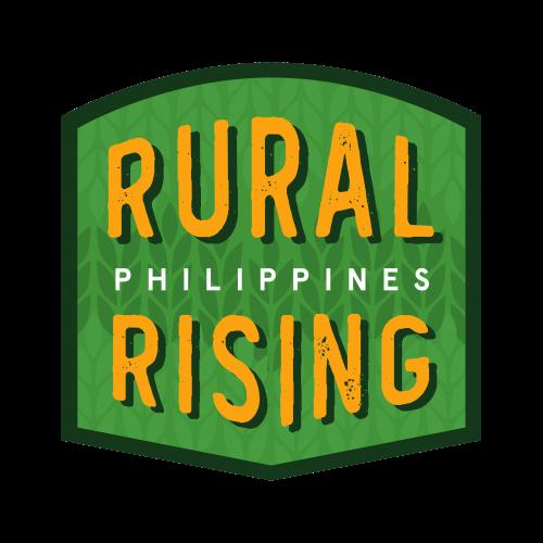 Rural Rising PH
